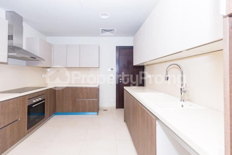2 bedroom Flat / Apartment for rent Eko Atlantic Victoria Island Lagos - 4