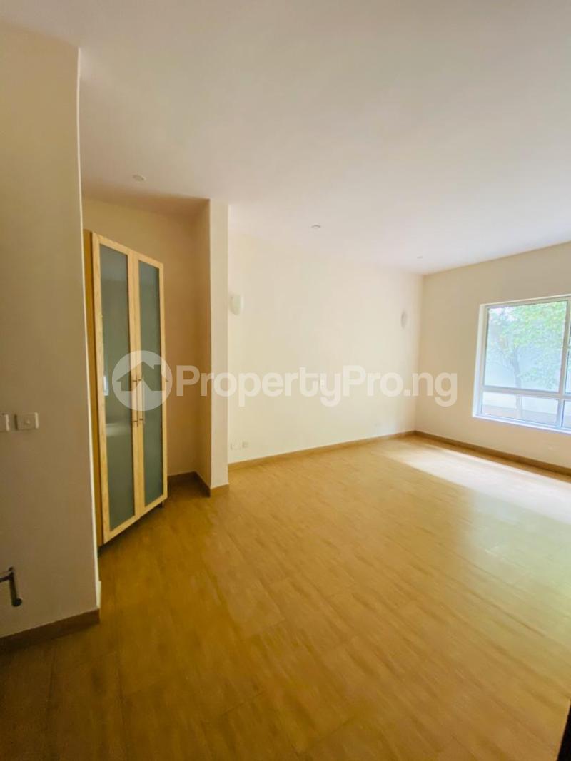 3 bedroom Flat / Apartment for rent Banana Island Ikoyi Lagos - 7