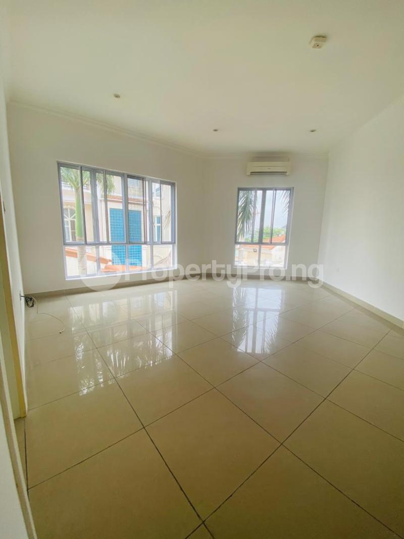 3 bedroom Flat / Apartment for rent Banana Island Ikoyi Lagos - 14