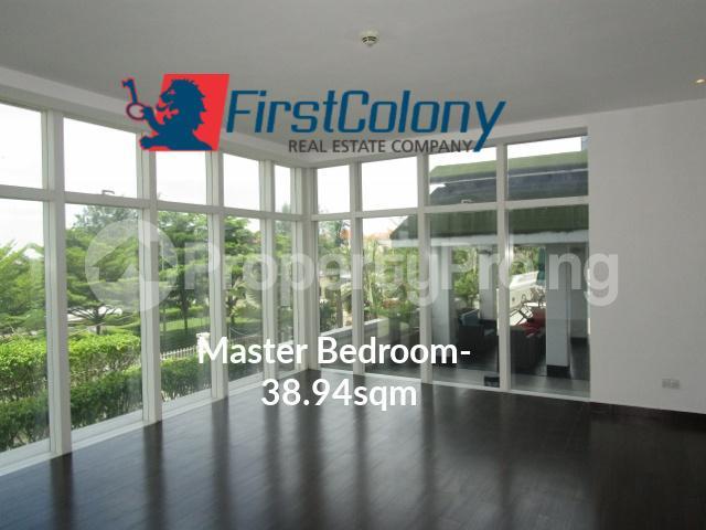 3 bedroom Flat / Apartment for rent within Banana Island Estate Banana Island Ikoyi Lagos - 10