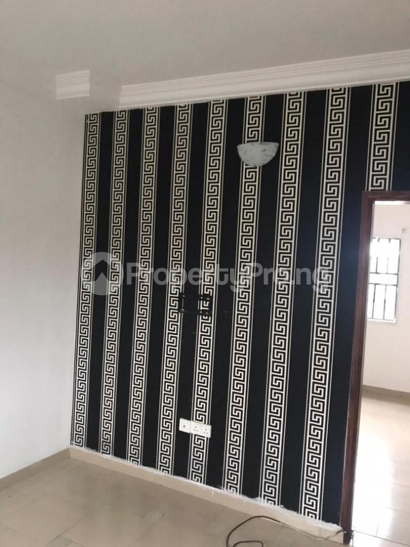 1 bedroom Mini flat for rent Silverland Estate Sangotedo Ajah Lagos - 2