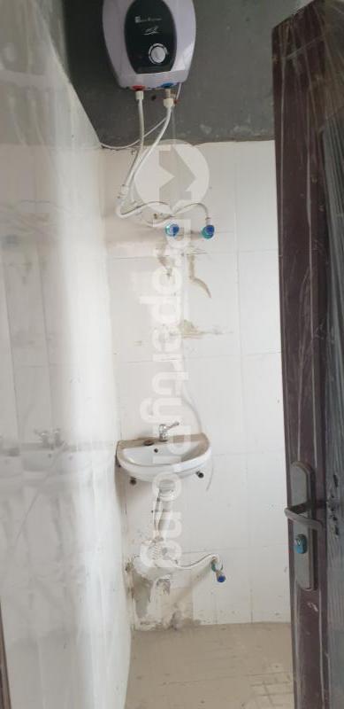 1 bedroom mini flat  Mini flat Flat / Apartment for rent In a Gated & Serene Estate in Yaba, Lagos.  Yaba Lagos - 3