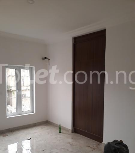 3 bedroom Flat / Apartment for sale Off Abc Cargo Transport Link Rd Near Next Mall; Jahi Abuja - 11