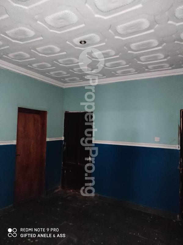 4 bedroom Detached Bungalow House for sale Pipeline Rd Estate Rupkpokwu Port Harcourt Rivers - 9