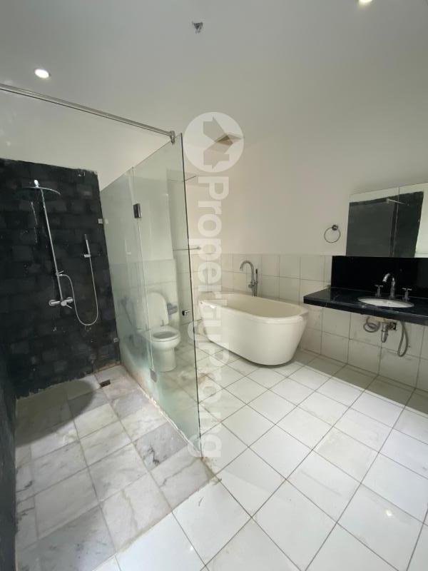 3 bedroom Flat / Apartment for shortlet ONIRU Victoria Island Lagos - 5