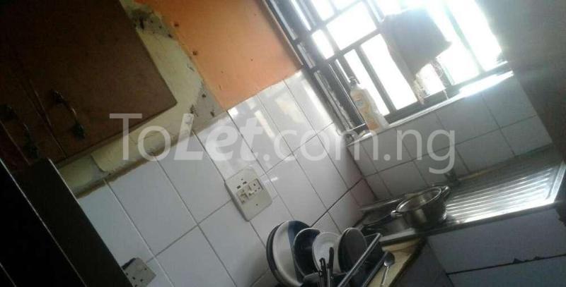 1 bedroom mini flat  Flat / Apartment for rent Lugbe, Municipal Area Coun, Abuja Kuje Abuja - 7