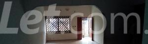 3 bedroom Shared Apartment Flat / Apartment for rent Satellite Town Calabar Cross River - 4