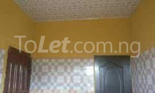 2 bedroom Detached Bungalow for sale Mowe/ Ofada Obafemi Owode Ogun - 4