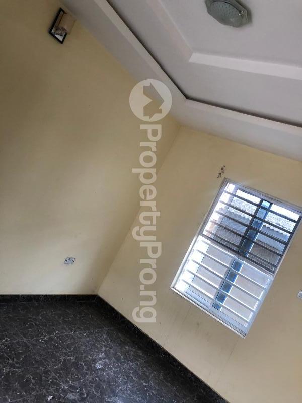 2 bedroom Flat / Apartment for rent Marina Estate Badore Ajah Lagos - 1