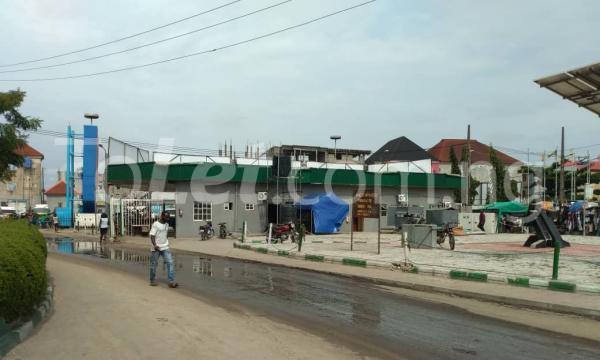 Plaza/Mall for sale Trade Fair Complex Badagry Badagry Lagos - 10