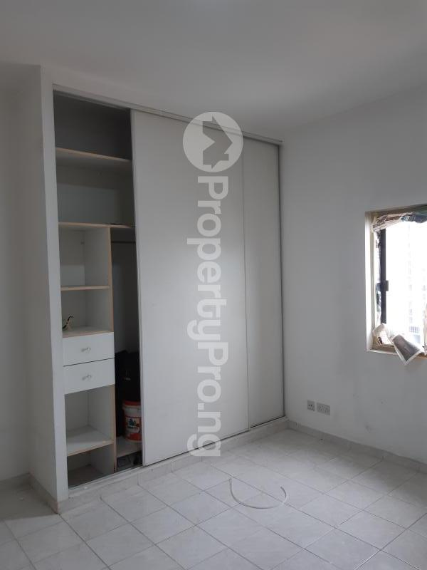 3 bedroom Office Space Commercial Property for rent Adeola Odeku Victoria Island Lagos - 5