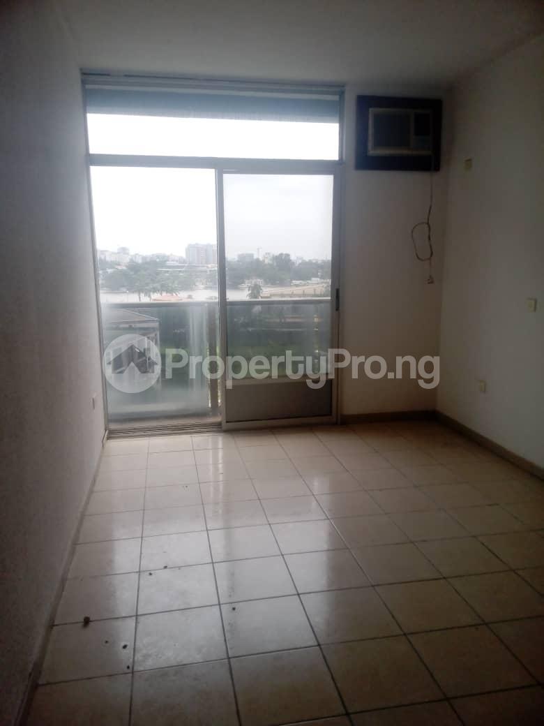 3 bedroom Flat / Apartment for sale 1004 Victoria Island Lagos - 0