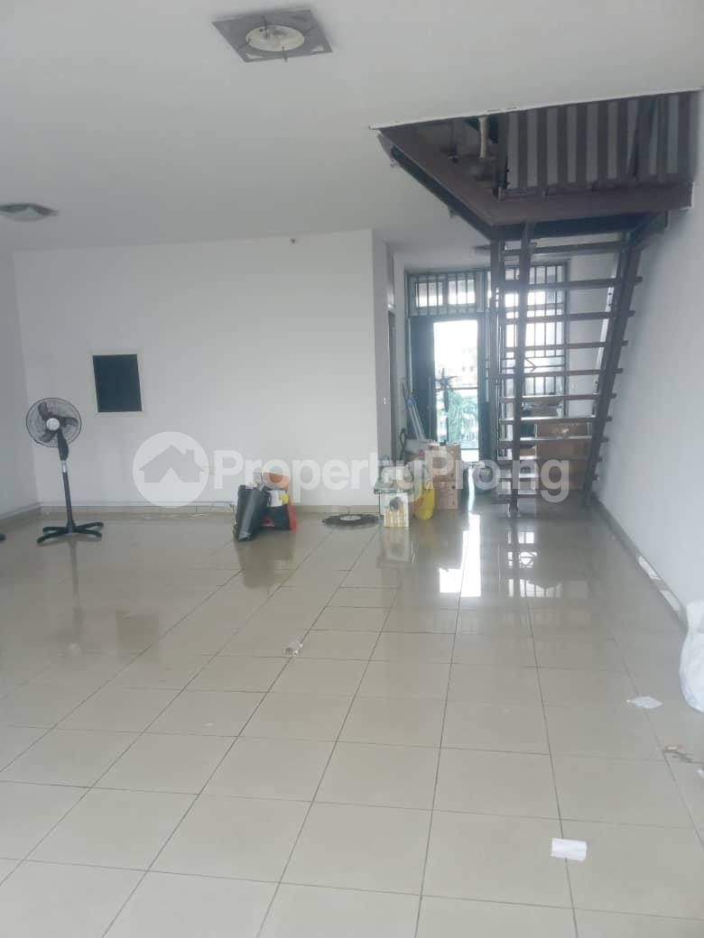 3 bedroom Flat / Apartment for sale 1004 Victoria Island Lagos - 2