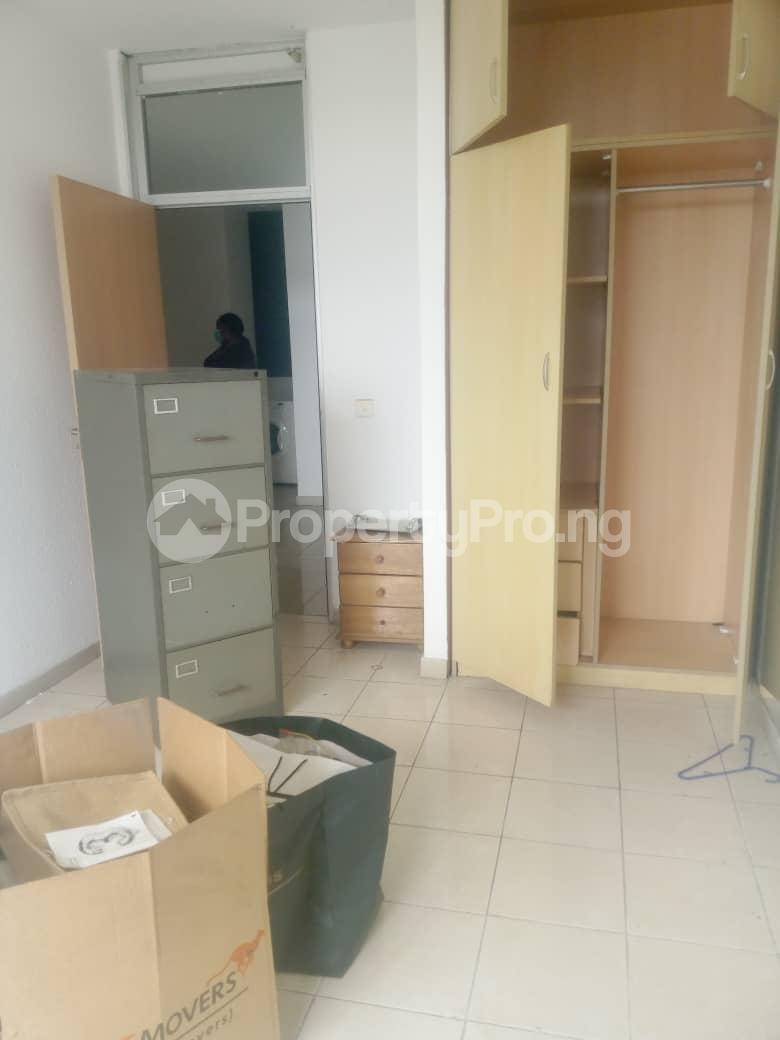3 bedroom Flat / Apartment for sale 1004 Victoria Island Lagos - 3