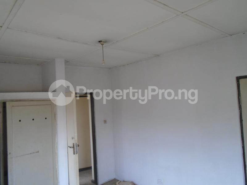 6 bedroom Office Space Commercial Property for rent off Obafemi Awolowo Way Ikeja Lagos - 38