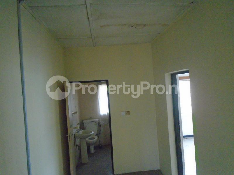 6 bedroom Office Space Commercial Property for rent off Obafemi Awolowo Way Ikeja Lagos - 31