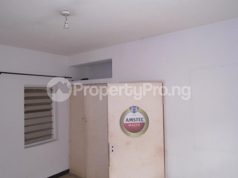 6 bedroom Office Space Commercial Property for rent off Obafemi Awolowo Way Ikeja Lagos - 14