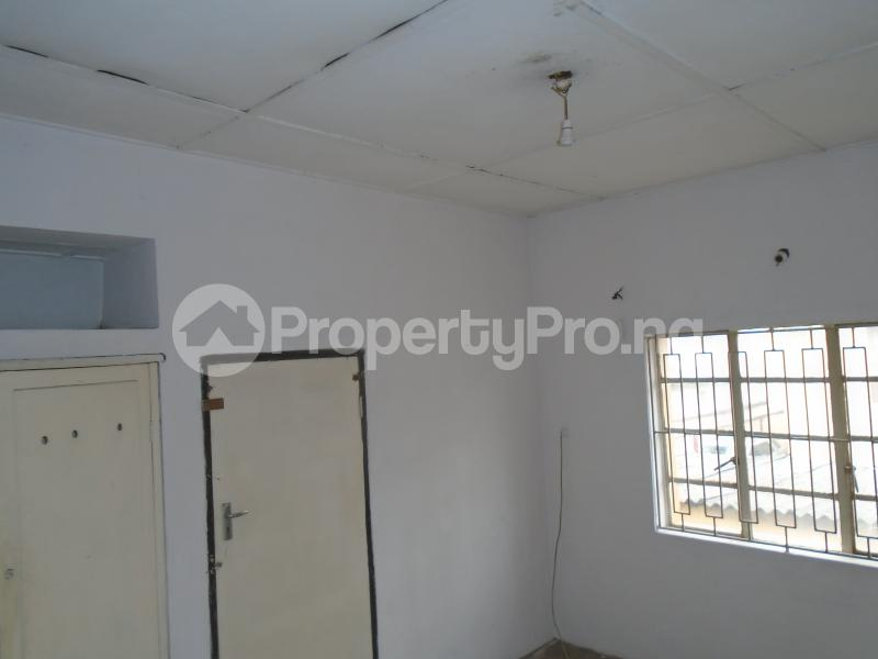 6 bedroom Office Space Commercial Property for rent off Obafemi Awolowo Way Ikeja Lagos - 35