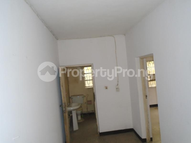 6 bedroom Office Space Commercial Property for rent off Obafemi Awolowo Way Ikeja Lagos - 2