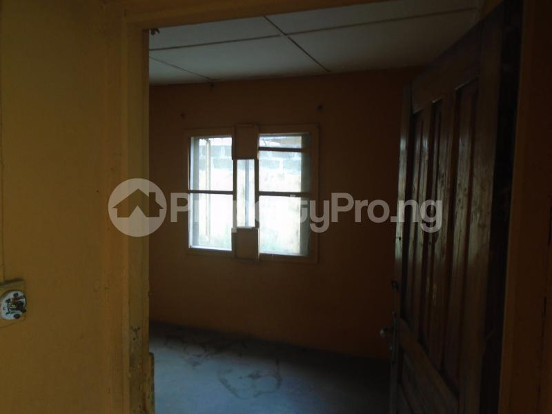 6 bedroom Office Space Commercial Property for rent off Obafemi Awolowo Way Ikeja Lagos - 19