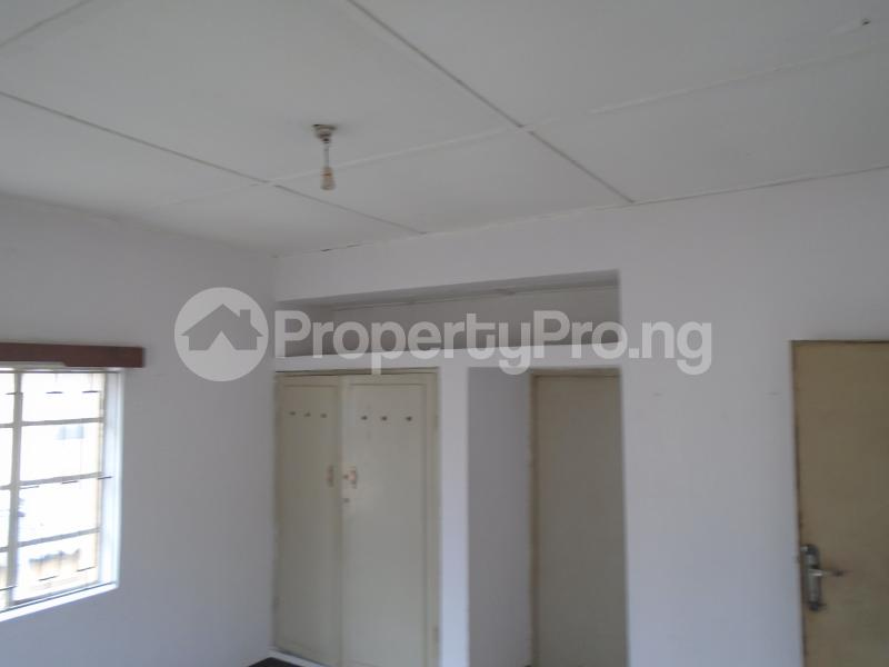 6 bedroom Office Space Commercial Property for rent off Obafemi Awolowo Way Ikeja Lagos - 34