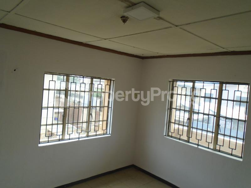 6 bedroom Office Space Commercial Property for rent off Obafemi Awolowo Way Ikeja Lagos - 29