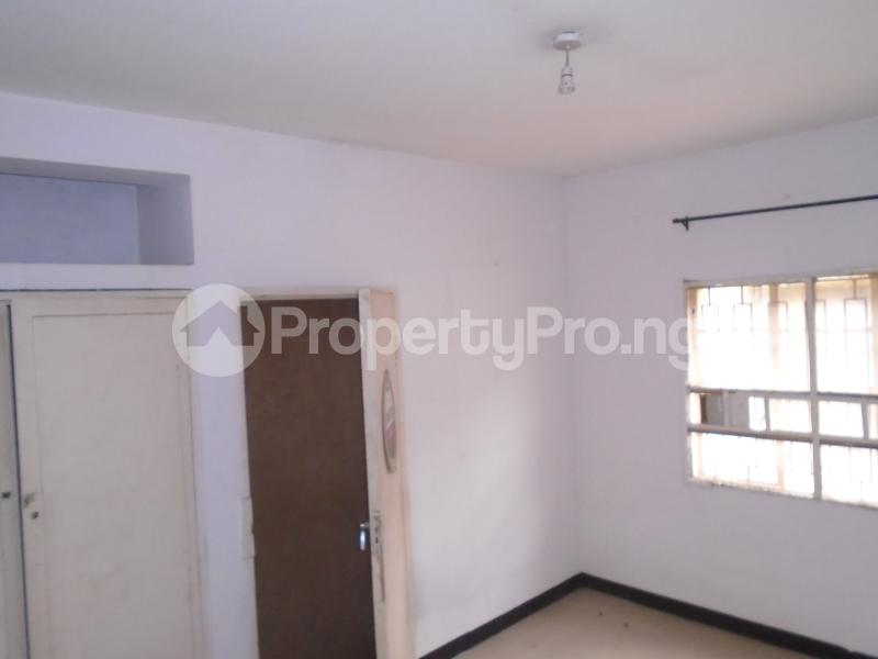 6 bedroom Office Space Commercial Property for rent off Obafemi Awolowo Way Ikeja Lagos - 13