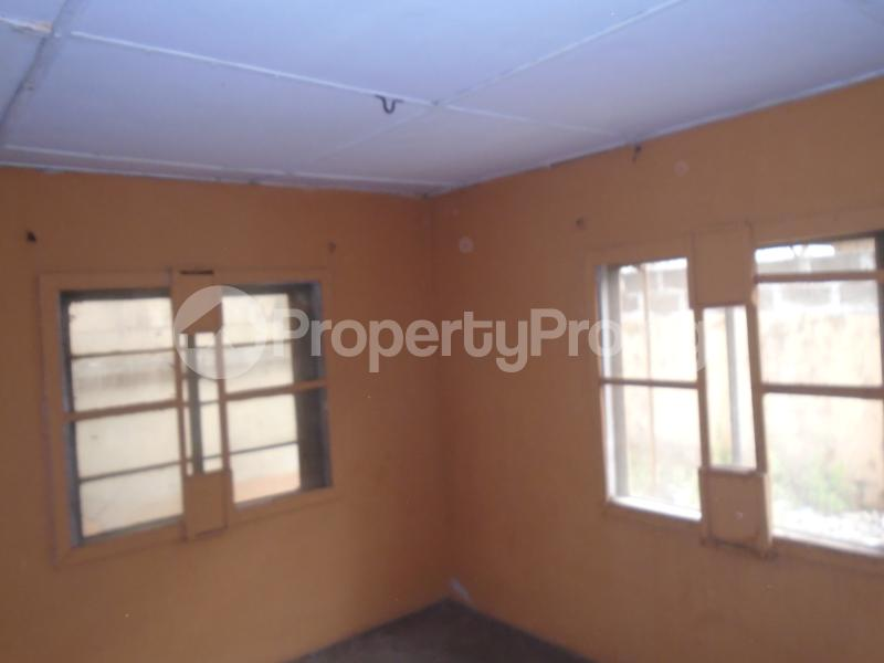 6 bedroom Office Space Commercial Property for rent off Obafemi Awolowo Way Ikeja Lagos - 20