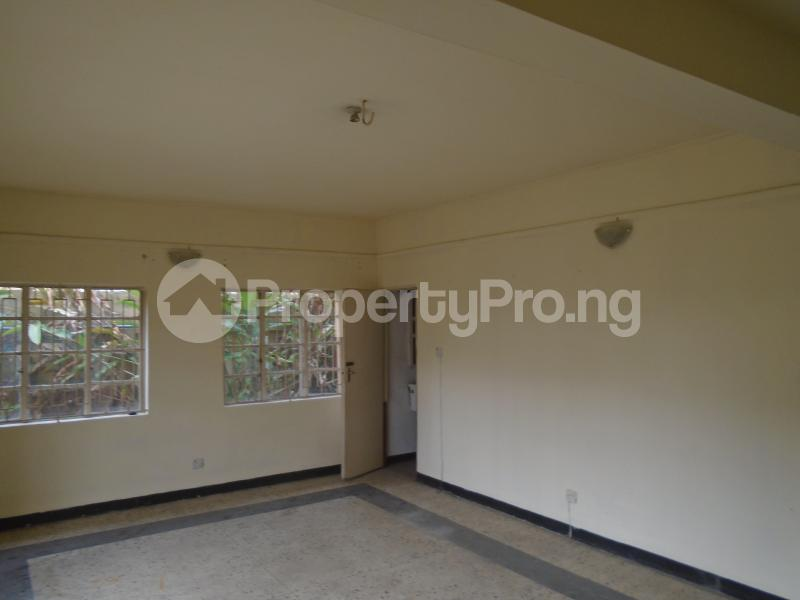 6 bedroom Office Space Commercial Property for rent off Obafemi Awolowo Way Ikeja Lagos - 1