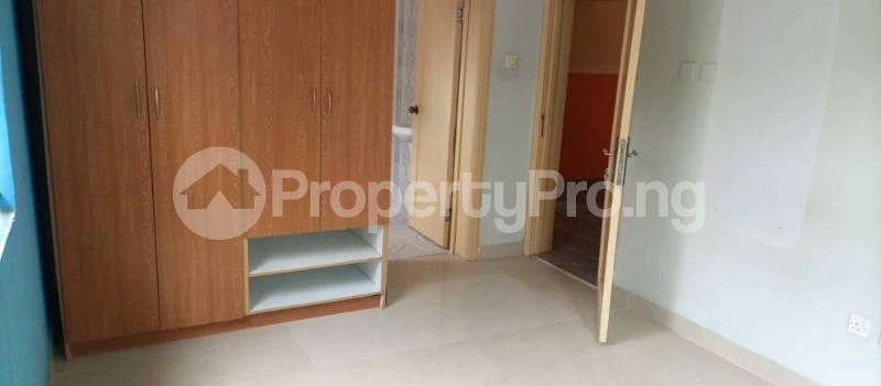 3 bedroom Studio Apartment Flat / Apartment for sale Agungi Agungi Lekki Lagos - 2