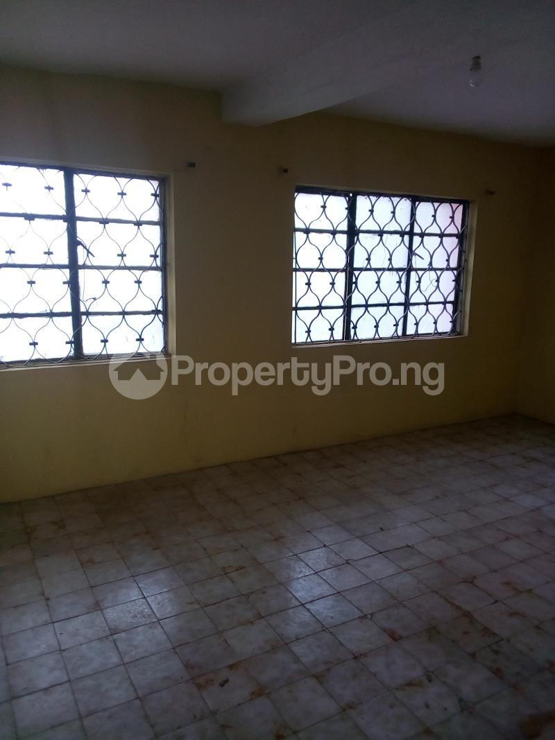 3 bedroom Mini flat for rent Idomowo Ijebu Ode Ijebu Ogun - 2