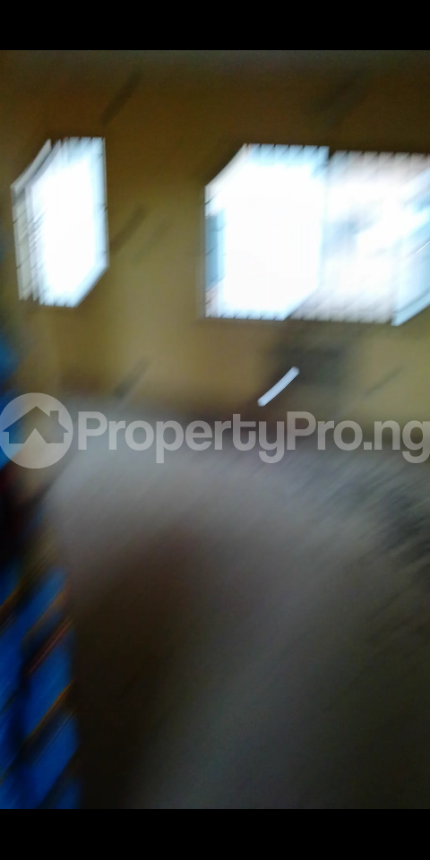 5 bedroom Detached Duplex House for sale Off Awawu street Abaranje via ikotun  Abaranje Ikotun/Igando Lagos - 8