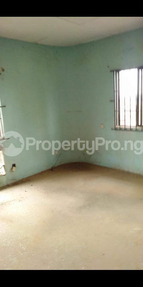 5 bedroom Detached Duplex House for sale Off Awawu street Abaranje via ikotun  Abaranje Ikotun/Igando Lagos - 11
