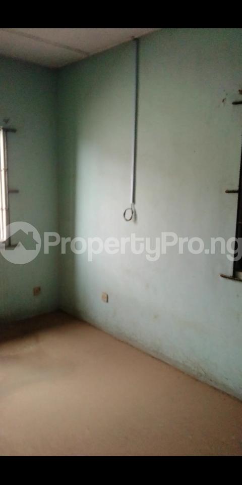 5 bedroom Detached Duplex House for sale Off Awawu street Abaranje via ikotun  Abaranje Ikotun/Igando Lagos - 17