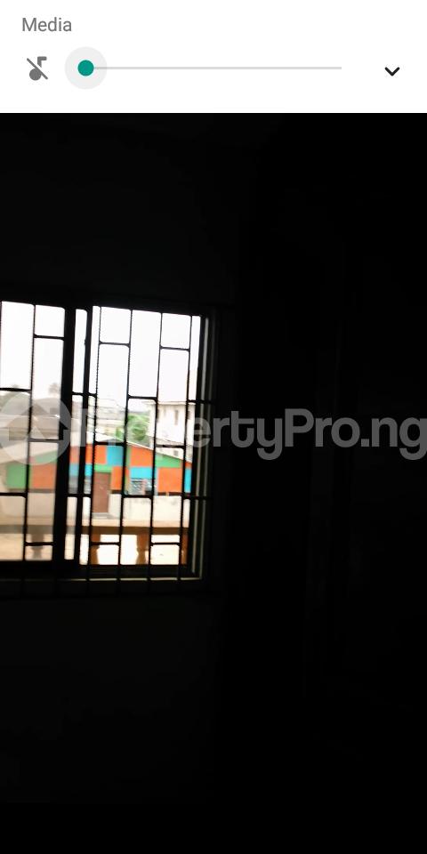 5 bedroom Detached Duplex House for sale Off Awawu street Abaranje via ikotun  Abaranje Ikotun/Igando Lagos - 18
