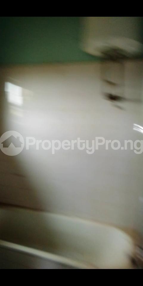 5 bedroom Detached Duplex House for sale Off Awawu street Abaranje via ikotun  Abaranje Ikotun/Igando Lagos - 7