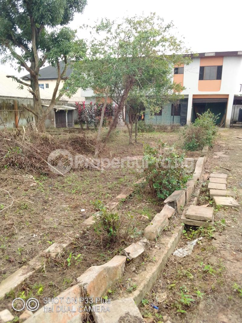 5 bedroom Detached Duplex House for sale Off Awawu street Abaranje via ikotun  Abaranje Ikotun/Igando Lagos - 28