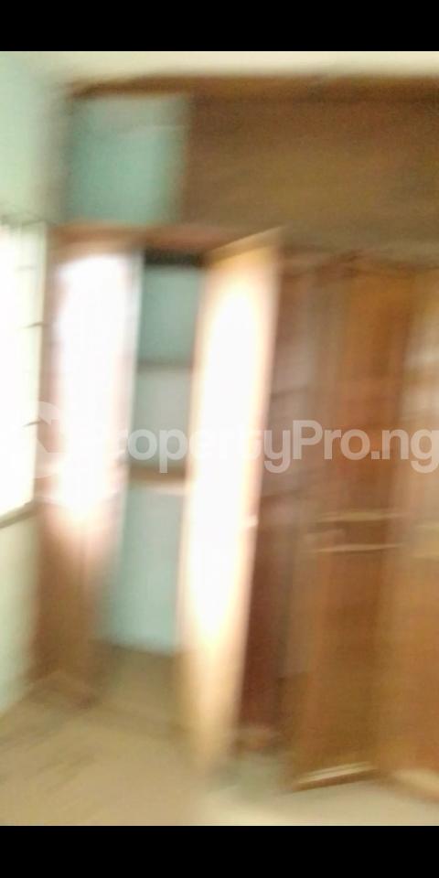 5 bedroom Detached Duplex House for sale Off Awawu street Abaranje via ikotun  Abaranje Ikotun/Igando Lagos - 20