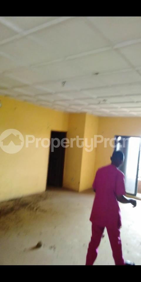 5 bedroom Detached Duplex House for sale Off Awawu street Abaranje via ikotun  Abaranje Ikotun/Igando Lagos - 3