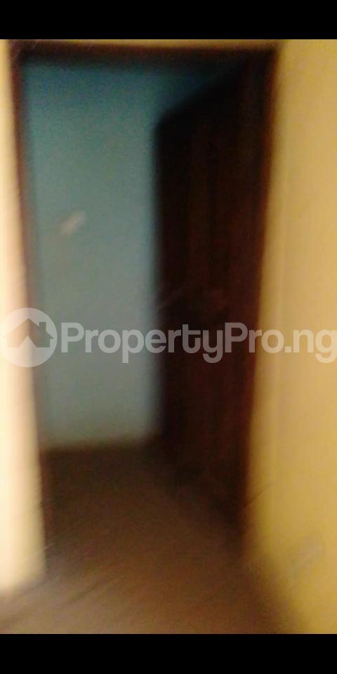 5 bedroom Detached Duplex House for sale Off Awawu street Abaranje via ikotun  Abaranje Ikotun/Igando Lagos - 14