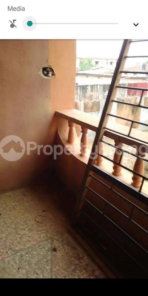 5 bedroom Detached Duplex House for sale Off Awawu street Abaranje via ikotun  Abaranje Ikotun/Igando Lagos - 6