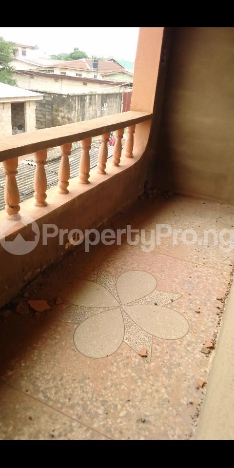5 bedroom Detached Duplex House for sale Off Awawu street Abaranje via ikotun  Abaranje Ikotun/Igando Lagos - 22