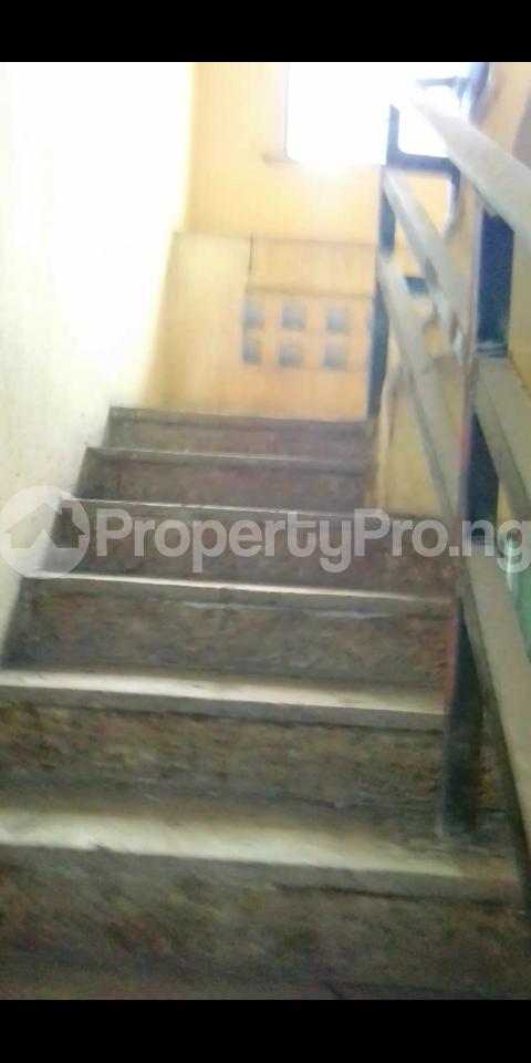 5 bedroom Detached Duplex House for sale Off Awawu street Abaranje via ikotun  Abaranje Ikotun/Igando Lagos - 15