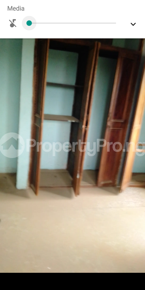 5 bedroom Detached Duplex House for sale Off Awawu street Abaranje via ikotun  Abaranje Ikotun/Igando Lagos - 16