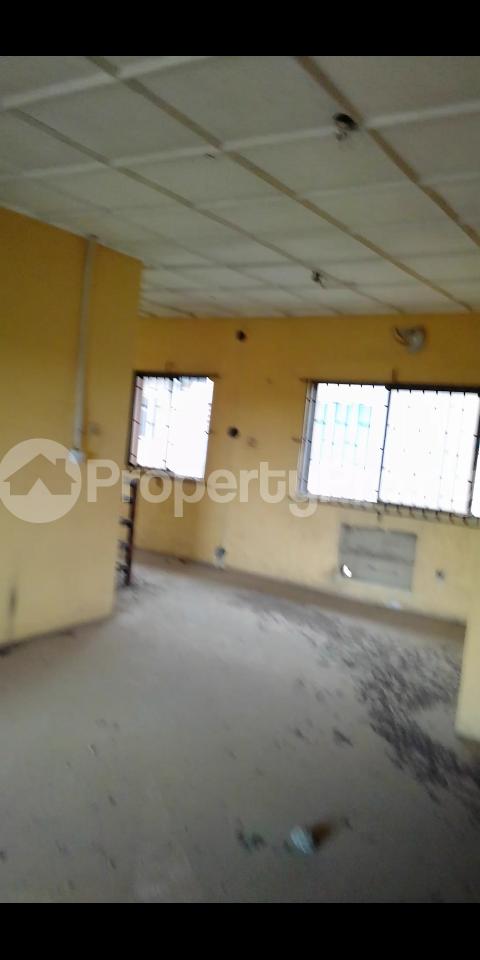 5 bedroom Detached Duplex House for sale Off Awawu street Abaranje via ikotun  Abaranje Ikotun/Igando Lagos - 0