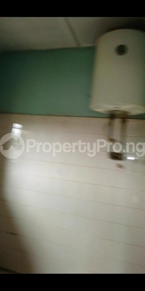 5 bedroom Detached Duplex House for sale Off Awawu street Abaranje via ikotun  Abaranje Ikotun/Igando Lagos - 4