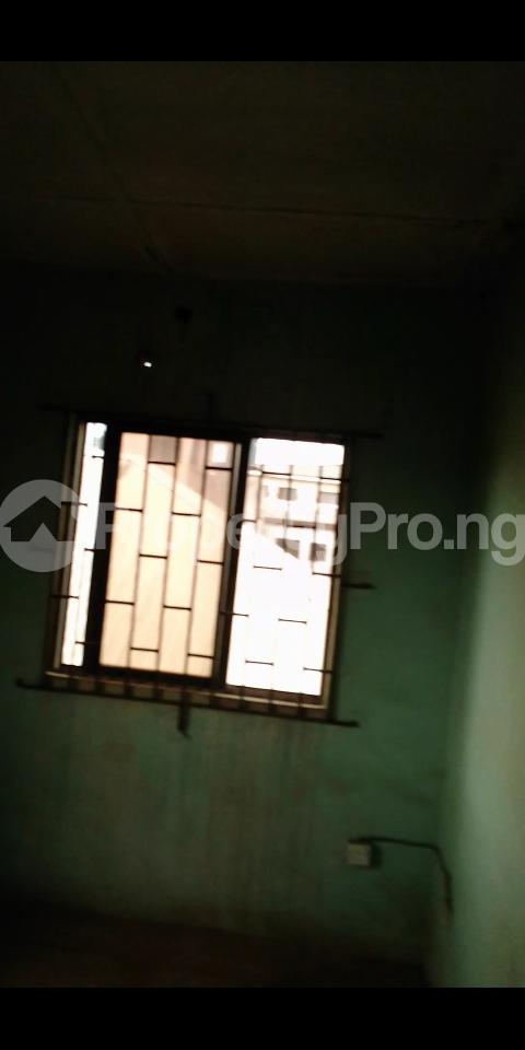 5 bedroom Detached Duplex House for sale Off Awawu street Abaranje via ikotun  Abaranje Ikotun/Igando Lagos - 23
