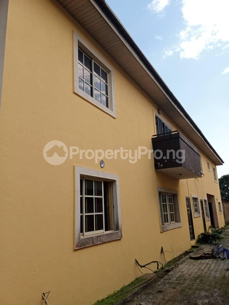 5 bedroom House for sale Isheri North Ojodu Lagos - 3