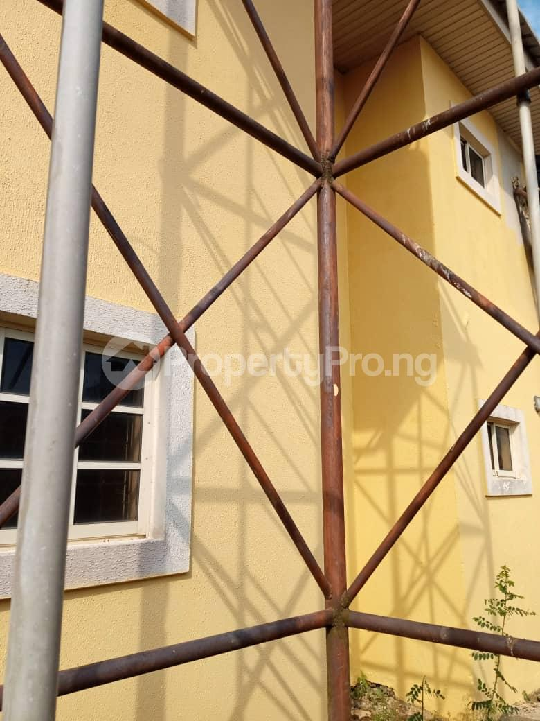 5 bedroom House for sale Isheri North Ojodu Lagos - 0