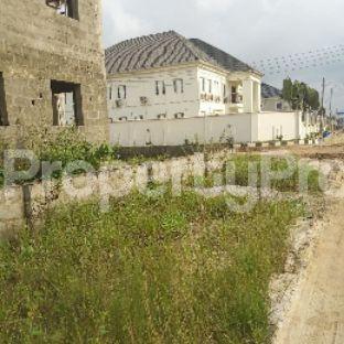 Residential Land Land for sale Valley view estate Olu-Odo Ebute Ikorodu Lagos Ebute Ikorodu Lagos - 2